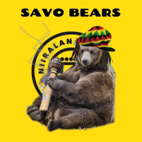 ECL8 Lite - Savo Bears.png