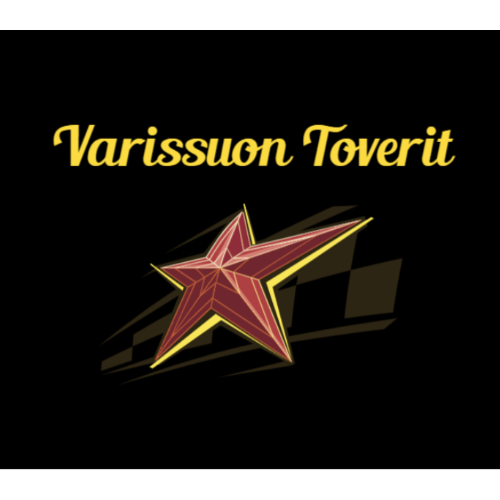 Varissuon Toverit