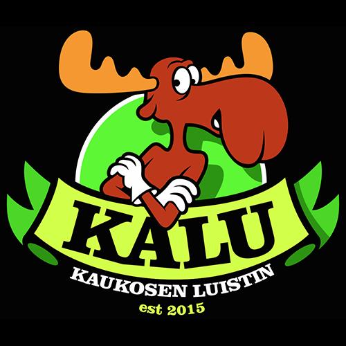Kaukosen_Luistin_logo.png