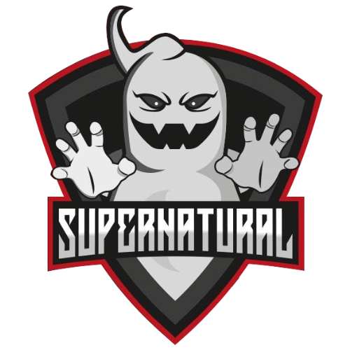 ECL8 Pro - Supernatural.png