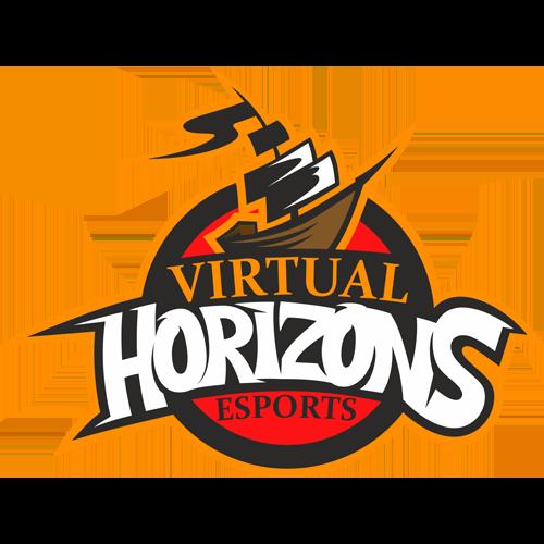 Virtual Horizons eSports