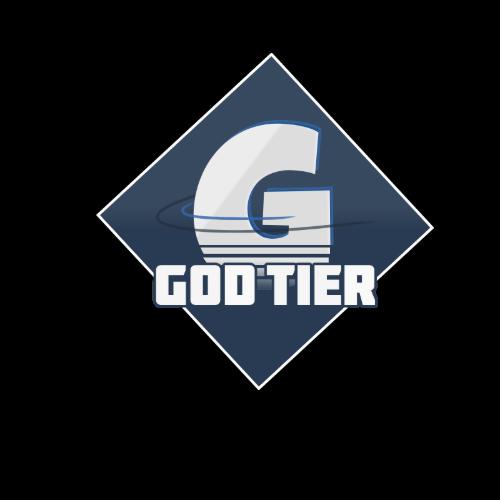 God Tier