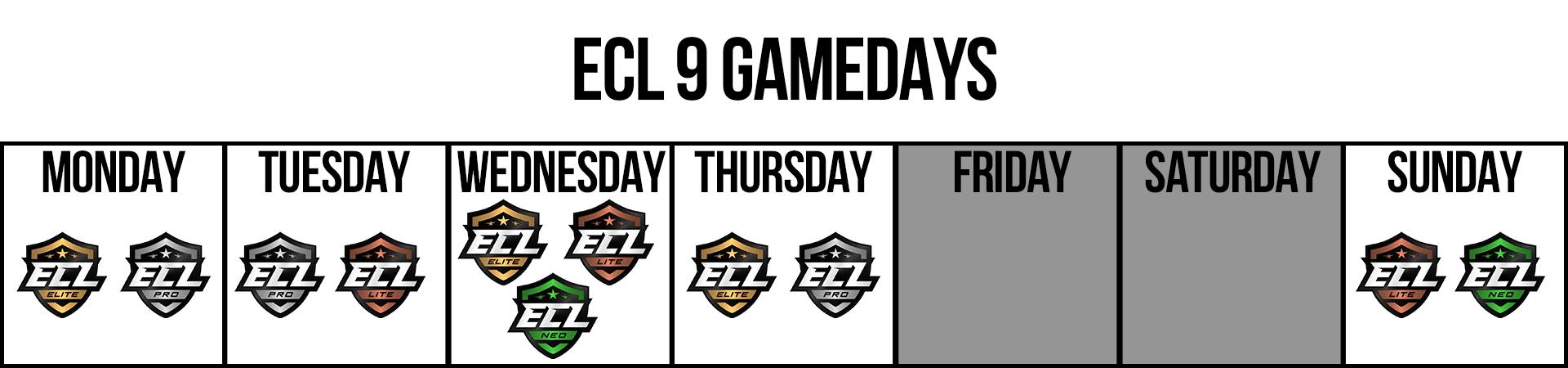 ECL_9_Gamedays.png