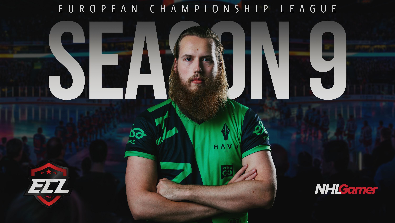 ECL_9_Poster.jpg