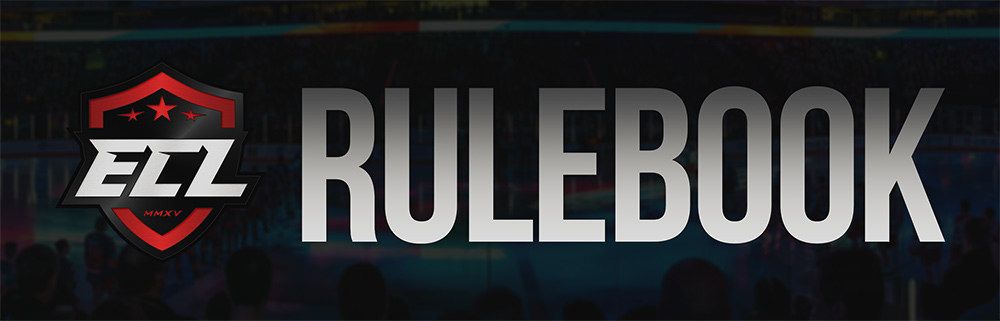 ECL_11_Rulebook.jpg