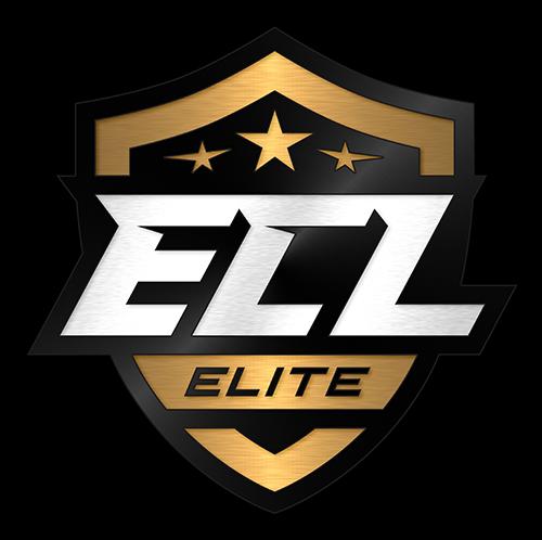 ECL_Elite_smaller.png