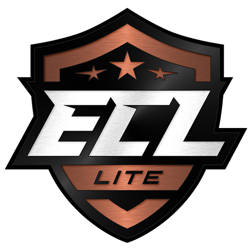 ECL_Lite_smaller.png