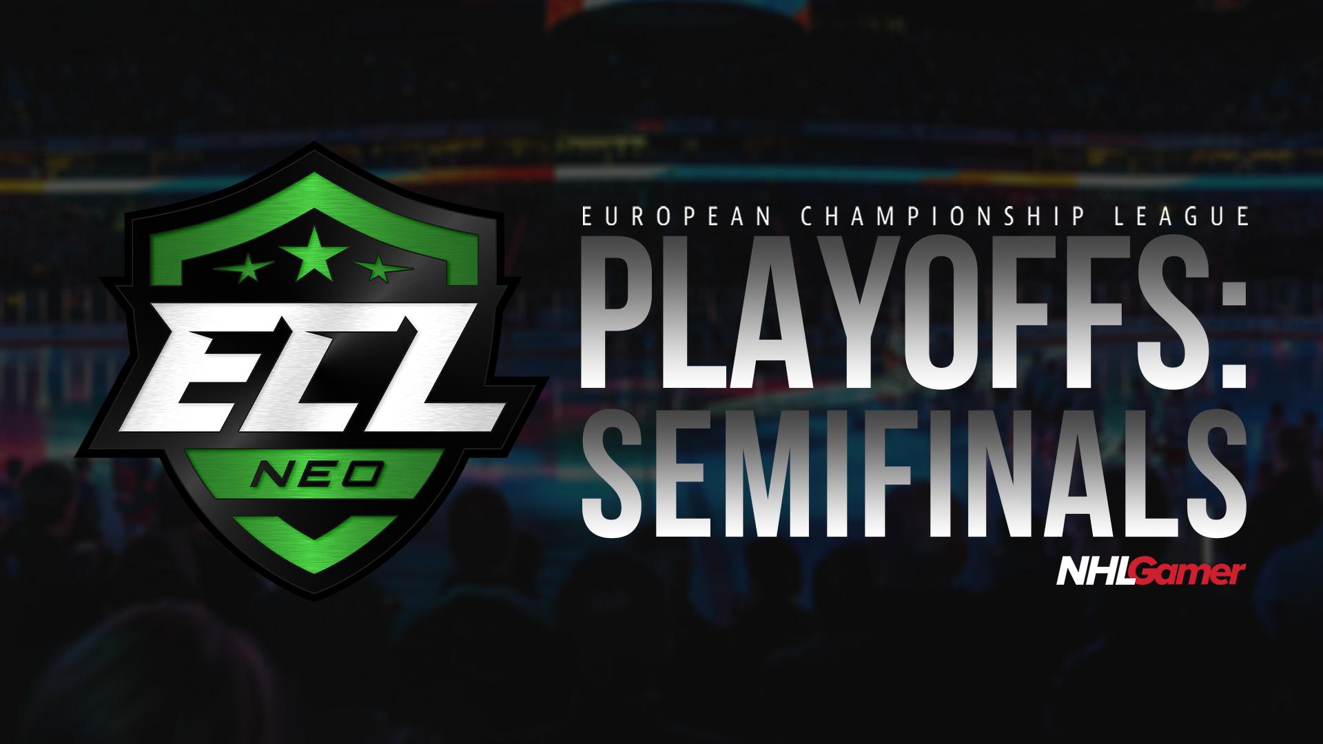 ECL_Neo_Semifinals.jpg