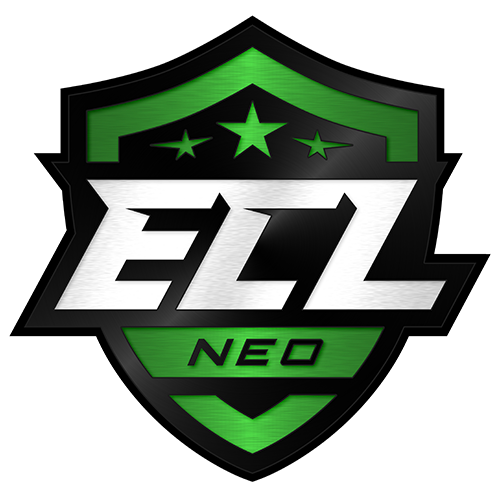 ECL_Neo_smaller.png