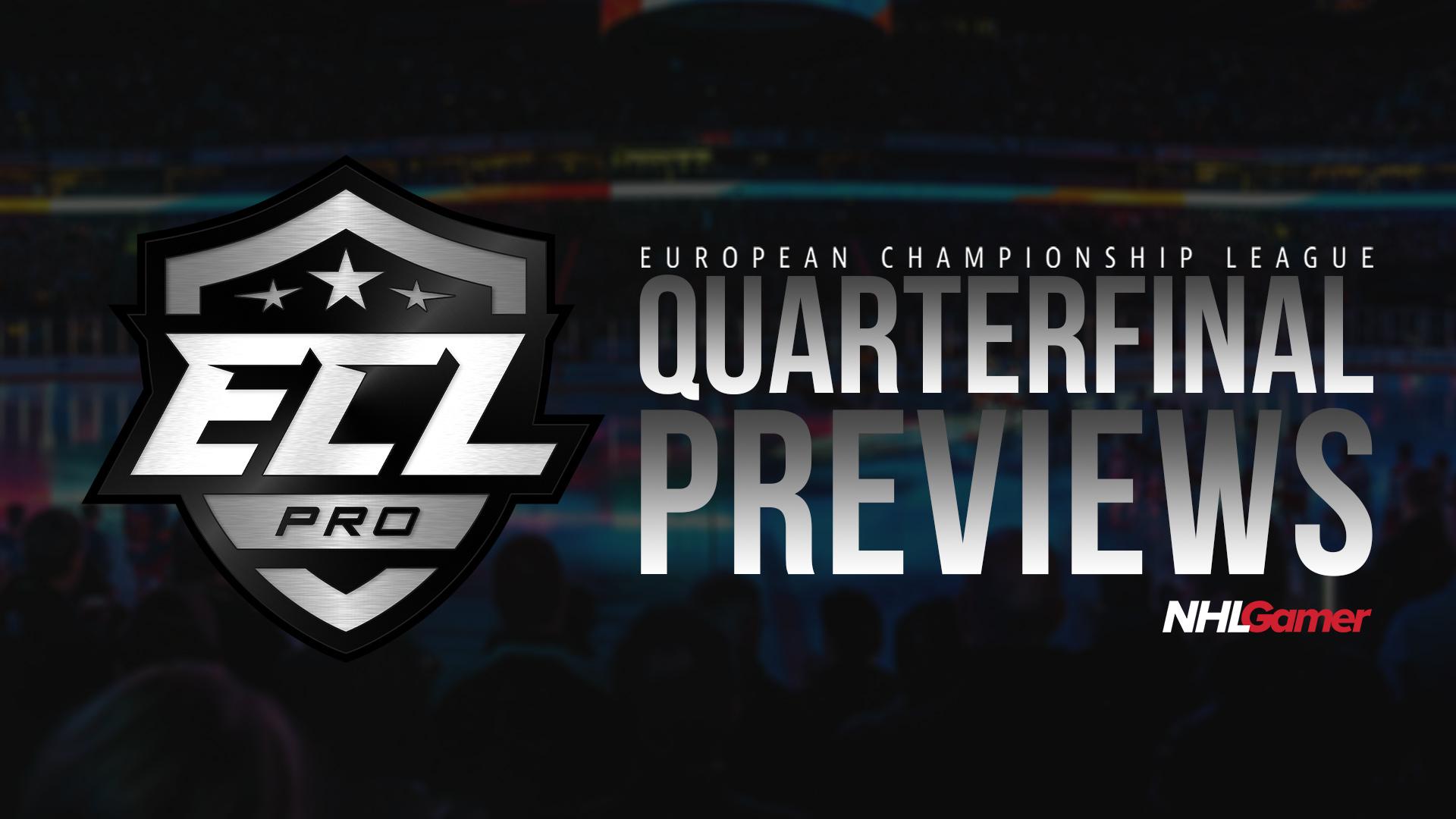 ECL_Pro_Quarterfinals.jpg