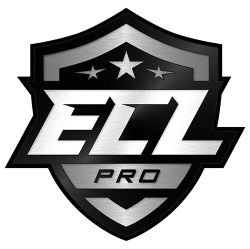 ECL_Pro_Smaller.png