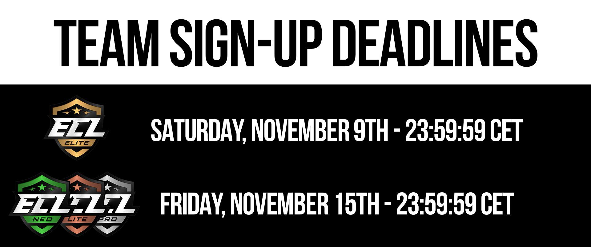 ECL_Signup_deadline.jpg