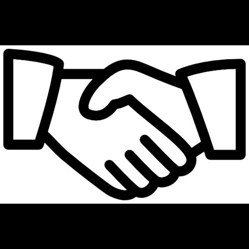 Kaupallinen Yhteistyo