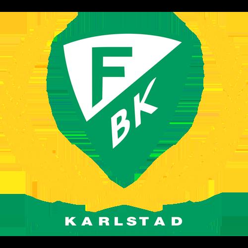 Farjestad_BK.png