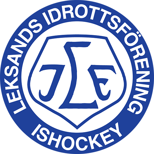 Leksands_IF.png
