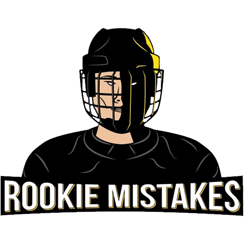 Rookie_mistakes_500x500.png