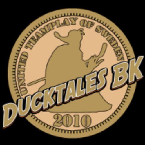 Ducktales BK