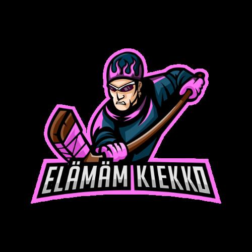 Elamam Kiekko