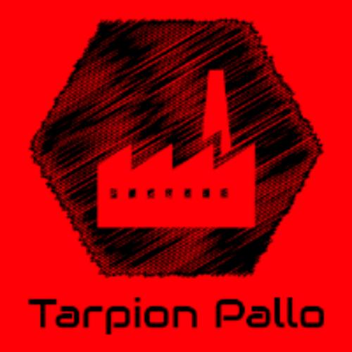Tarpion Pallo