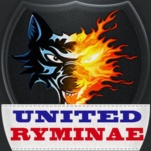 United Ryminae