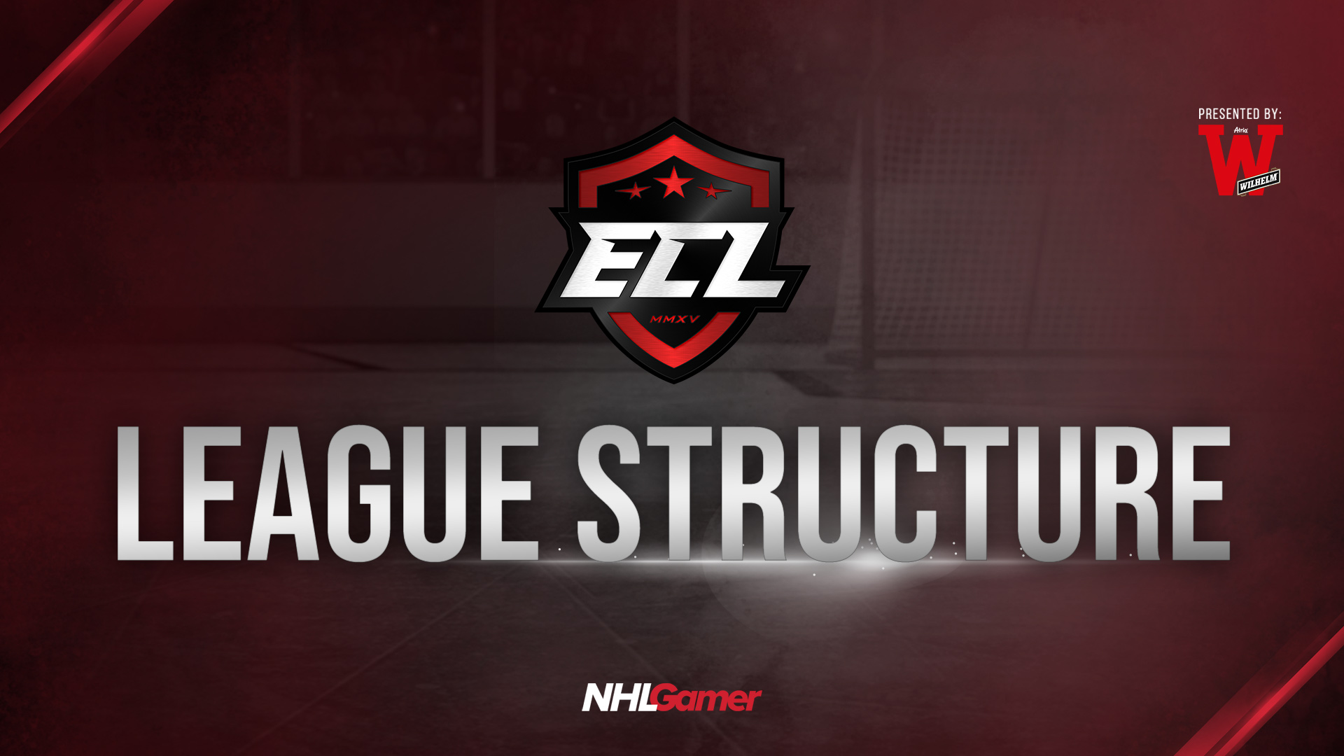ECL_League_Structure.jpg