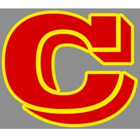 Carlsberg HC