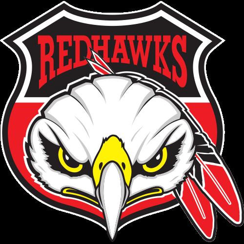 Malmo Redhawks