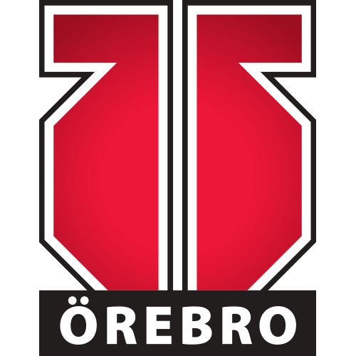 Orebro_Hockey.png