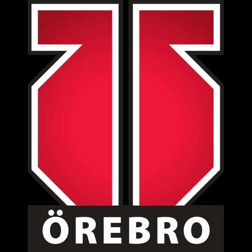 Orebro Hockey