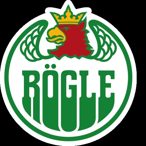 Rogle BK