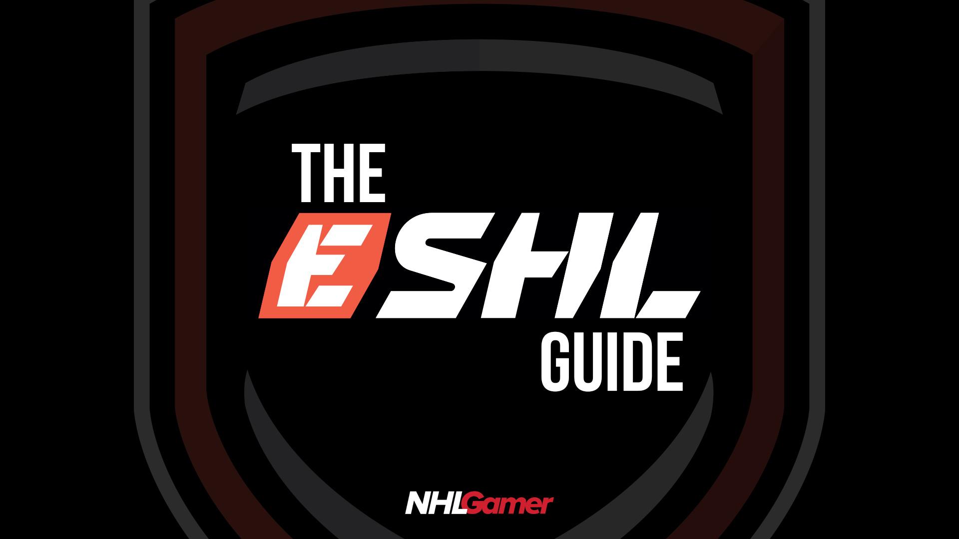 The_eSHL_Guide_by_NHLGamer.jpg