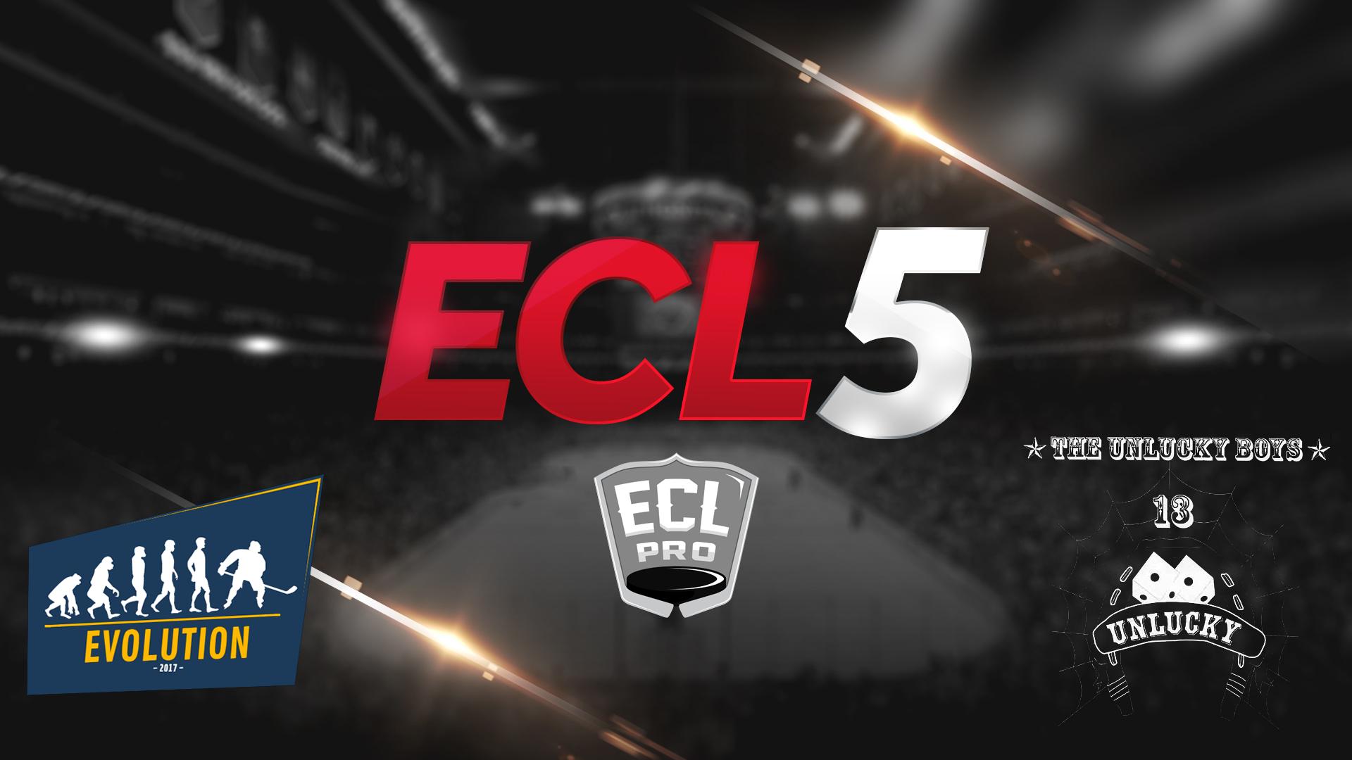 ecl_pro_finals.png