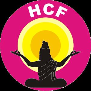 HCF Since 2009
