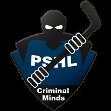 PSHL Criminal Minds