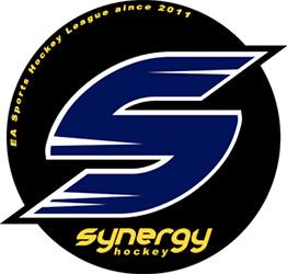 Synergy Hockey