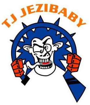 TJ Jezibaby