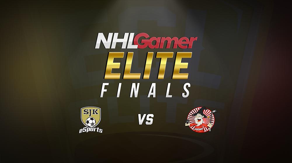 ECL_Elite_Finals.png