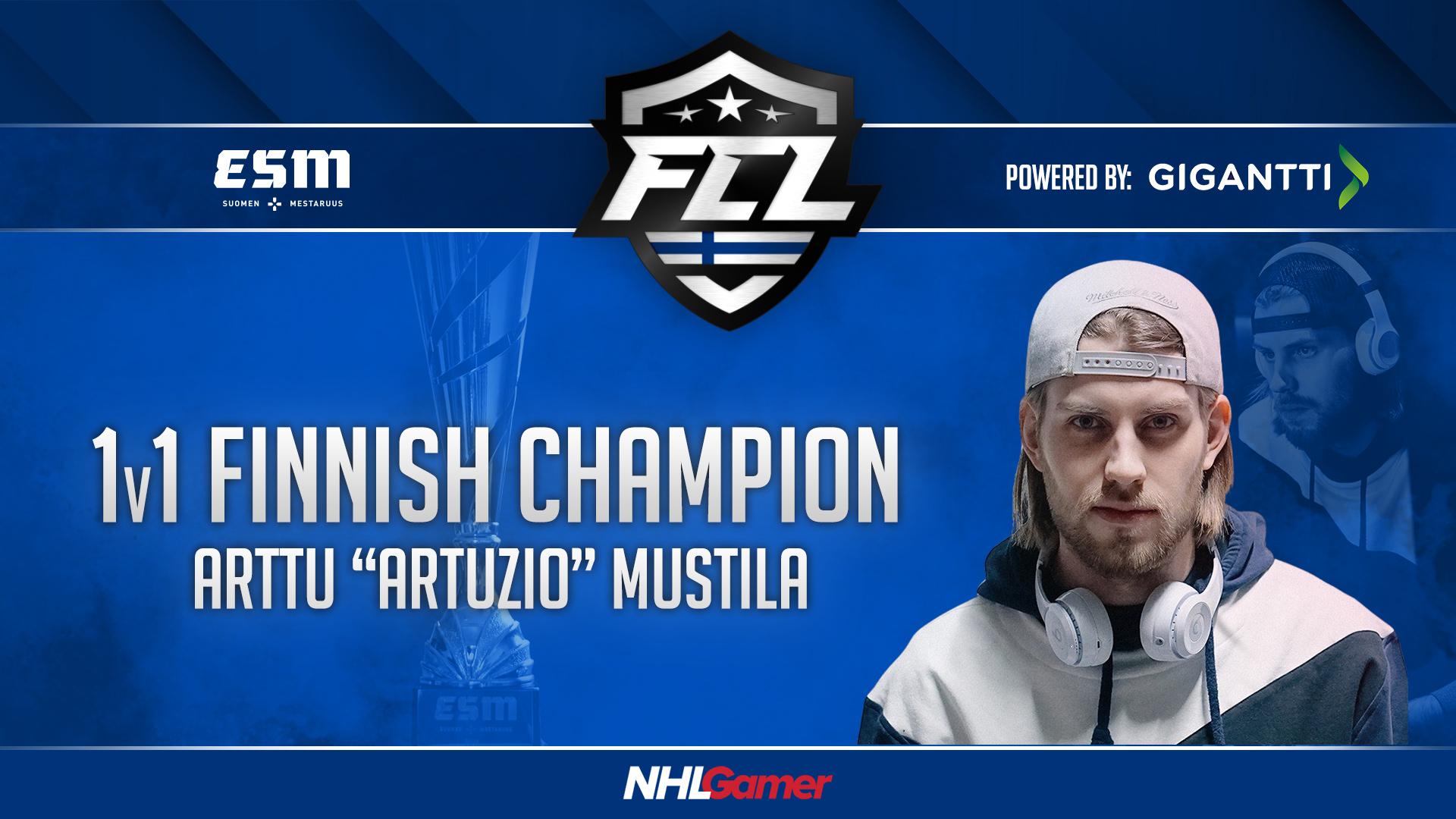 FCL_1v1_Champion_2020_Artuzio.jpg
