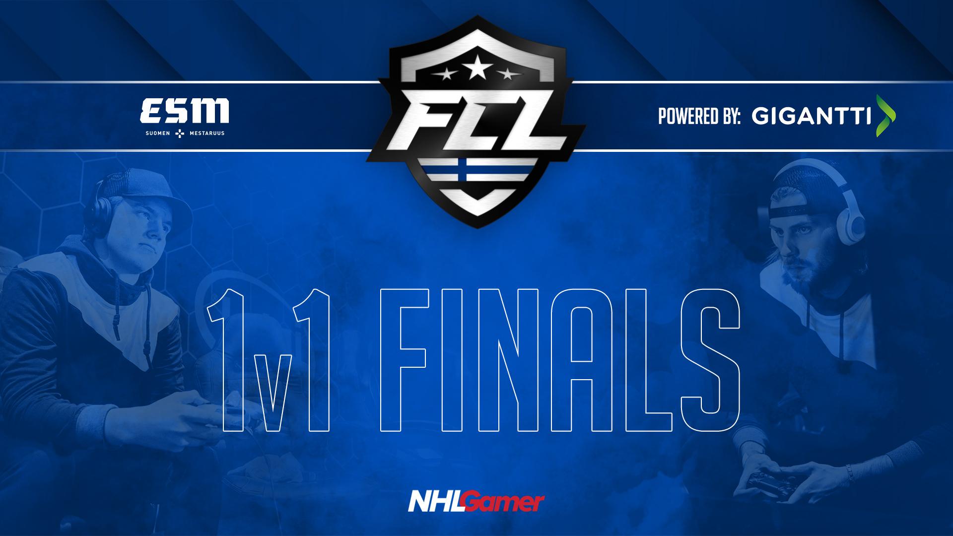 FCL_1v1_Finals.pg.jpg