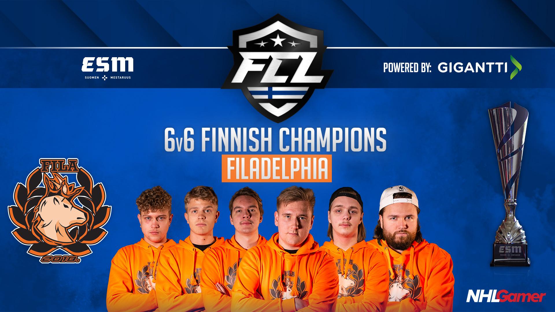 Filadelphia_Finnish_Champions_6v6_2020.j
