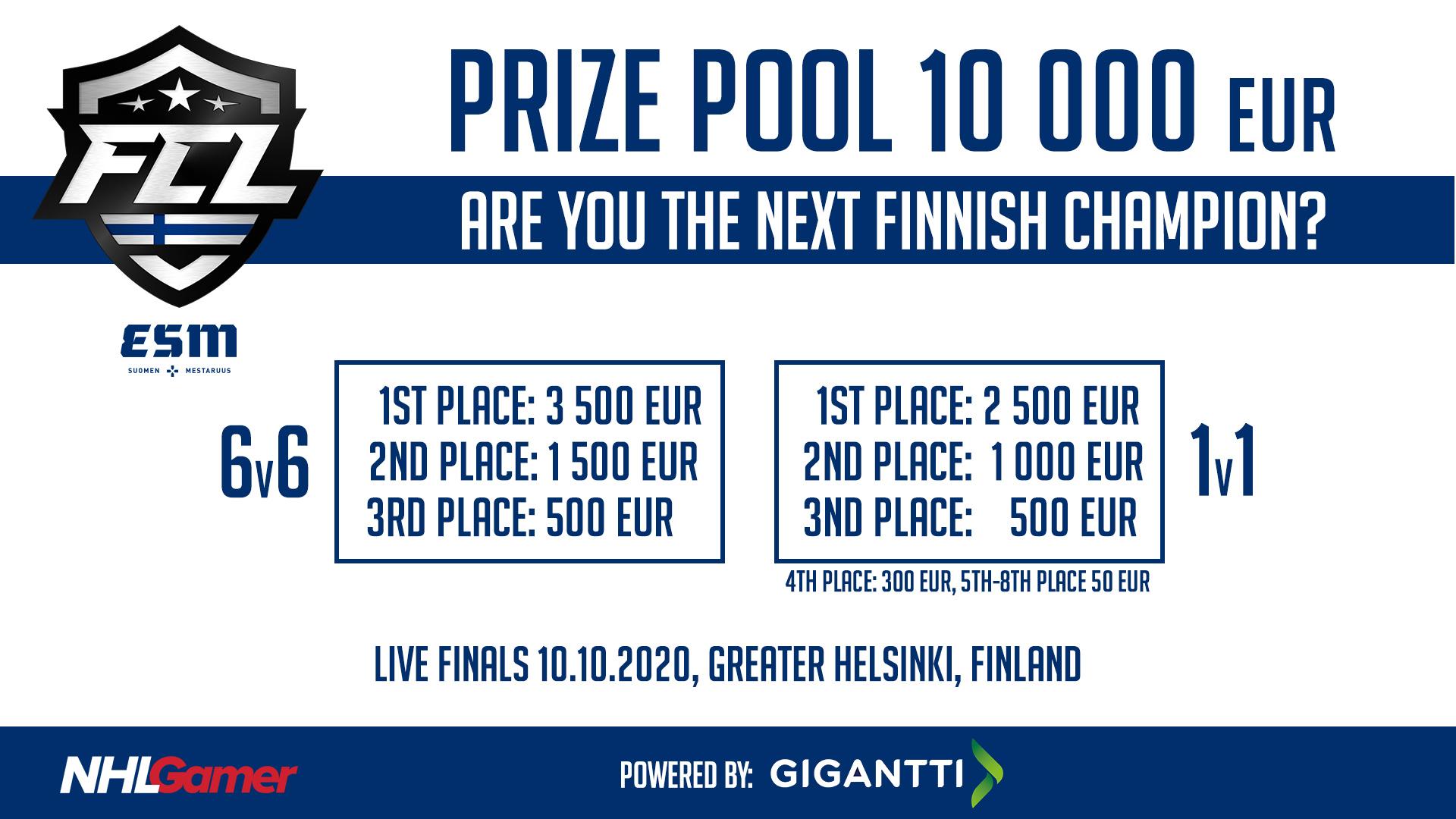 FCL_2020_Prize_Pool.jpg