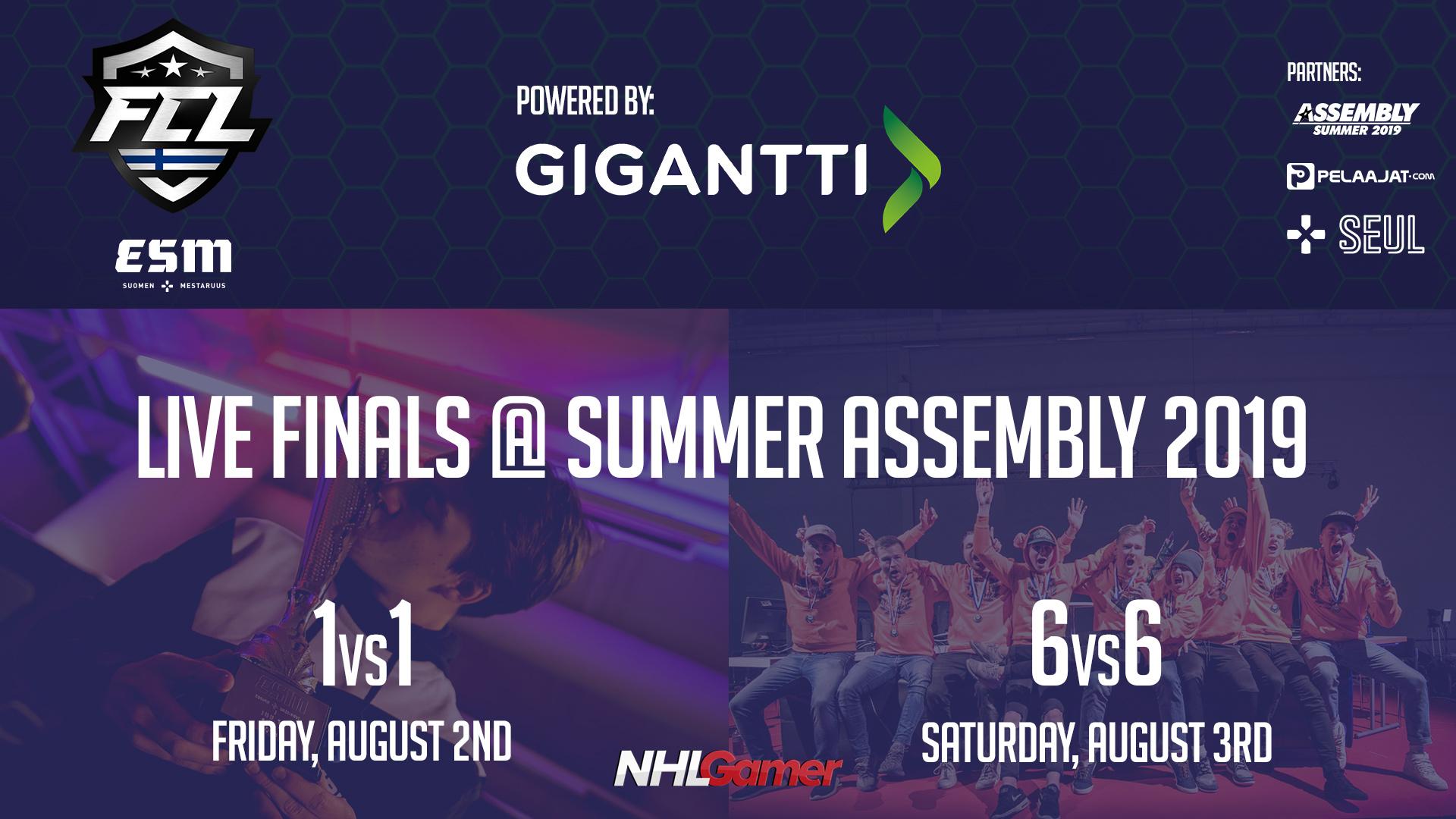 FCL_Live_Finals.jpg