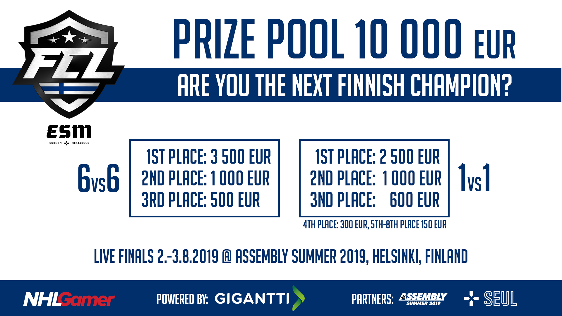 FCL_prize_pool.png