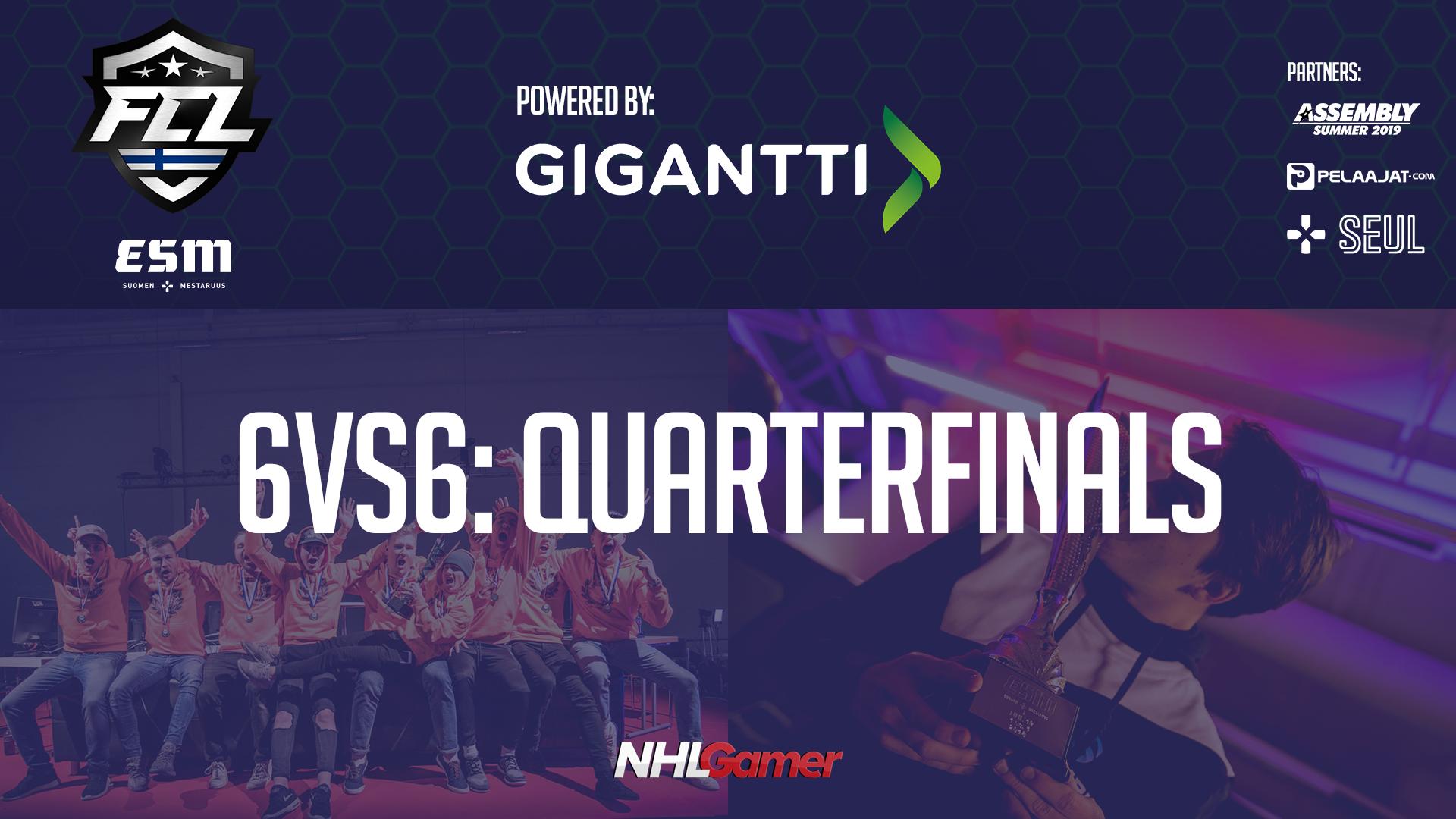 FCL_Quarterfinals.png