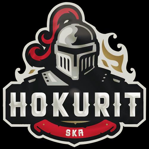 Hokurit