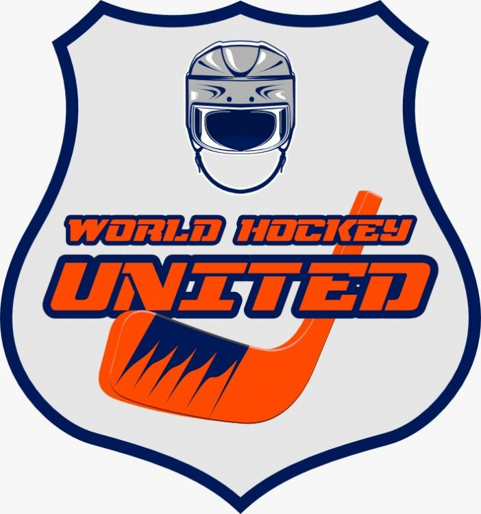 World Hockey United