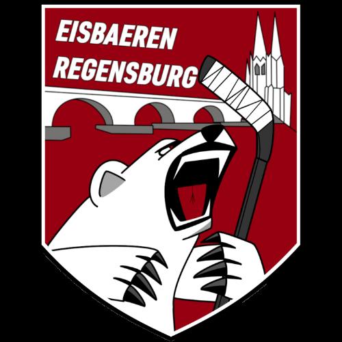GCL4-EisbaerenRegensburg.png