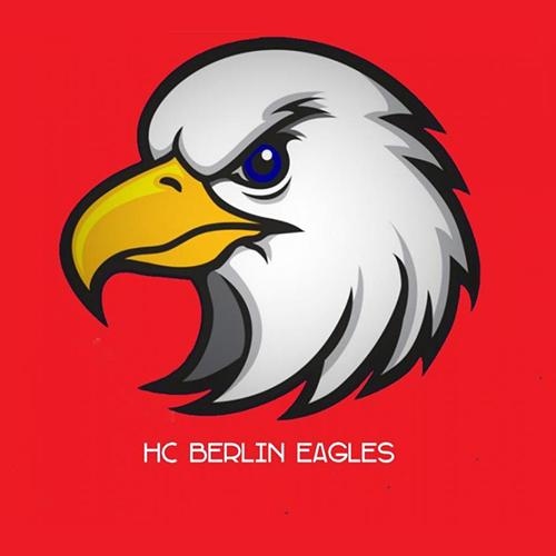HC Berlin Eagles