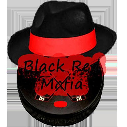 Black Red Mafia