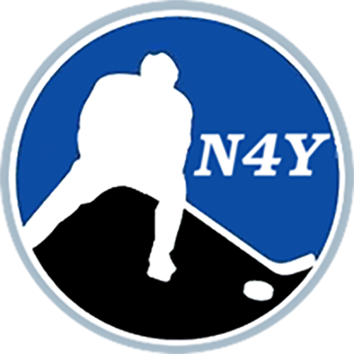 NHL4you Gaming